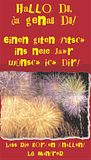 silvester-gbpic-12